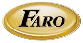 Faro Promotional Products