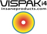 Vispak Promotional Products